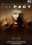 Pact, The (2012)