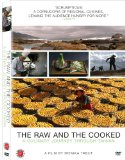 Raw and the Cooked, The ( Rohe und das Gekochte, Das )