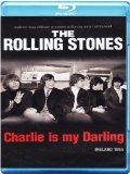 Charlie is My Darling (1966)