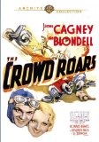 Crowd Roars, The (1932)