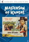 Masterson of Kansas