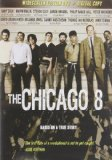 The Chicago 8 (2012)