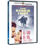 The King's Thief (1955)
