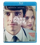 The Good Doctor (2012)