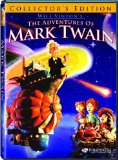 Adventures of Mark Twain, The (1986)