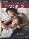 Words, The (2012)