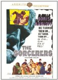 Sorcerers, The (1967)