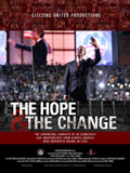 The Hope & the Change