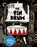 Tin Drum, The ( Blechtrommel, Die ) (1980)