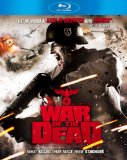 War of the Dead (2012)