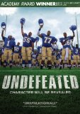 Undefeated (2012)