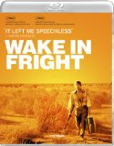 Wake in Fright (1972)