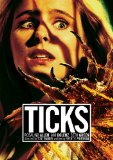 Ticks ( Infested )