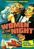 Women in the Night (1988)