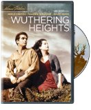 Wuthering Heights (1939)