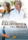 California Solo (2012)