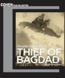 Thief of Bagdad, The (1924)