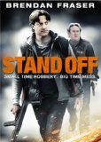 Stand Off ( Whole Lotta Sole )