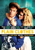 Plain Clothes (1988)