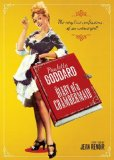 Diary of a Chambermaid, The (1946)