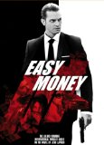 Easy Money ( Snabba Cash ) (2012)