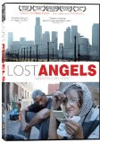 Lost Angels: Skid Row is My Home  (2010)