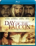 Day of the Flacon ( Black Gold ) (2013)