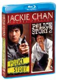Police Story ( Ging chaat goo si ) (1987)