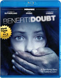 Benefit of the Doubt (1993)