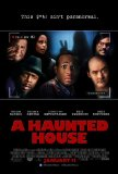 Haunted House, A (2013)