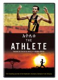 Athlete, The ( Atletu ) (2010)