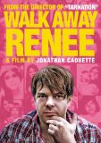 Walk Away Renee (2012)
