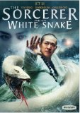 Sorcerer and the White Snake , The ( Bai she chuan shuo )