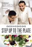 Step Up to the Plate ( Entre les Bras )