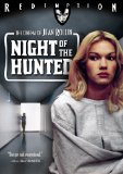 Night of the Hunted, The ( nuit des traquées, La )