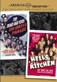 Hell's Kitchen (1939)