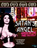 Satan's Angel: Queen of the Fire Tassels (2012)