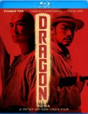 Dragon ( Wu xia ) (2011)