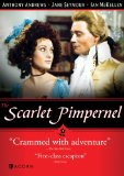 Scarlet Pimpernel, The (1982)