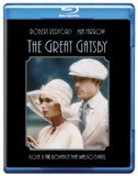 Great Gatsby, The (1974)