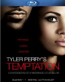 Tyler Perry's Temptation (2013)