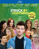 Struck by Lightning (2012)
