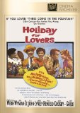 Holiday for Lovers