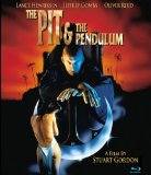 Pit and the Pendulum, The (1991)