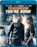 Tomorrow You're Gone (2012)