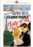 Polly of the Circus (1932)