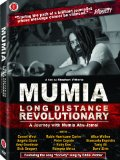 Long Distance Revolutionary: A Journey with Mumia Abu-Jamal (2013)