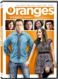 The Oranges (2012)
