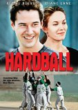 Hard Ball ( Hardball )