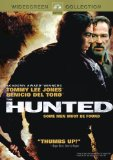 Hunted, The (2003)
